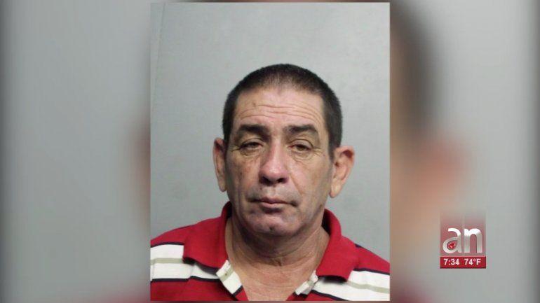 Arrestan en Panamá y a punto de huir hacia Cuba a causante de homicidio vehicular en Miami