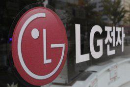 lg y sk zanjan disputa sobre baterias para autos electricos