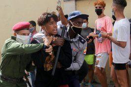 silvio rodriguez pide amnistia para detenidos en las protestas del 11j que no fueron violentos
