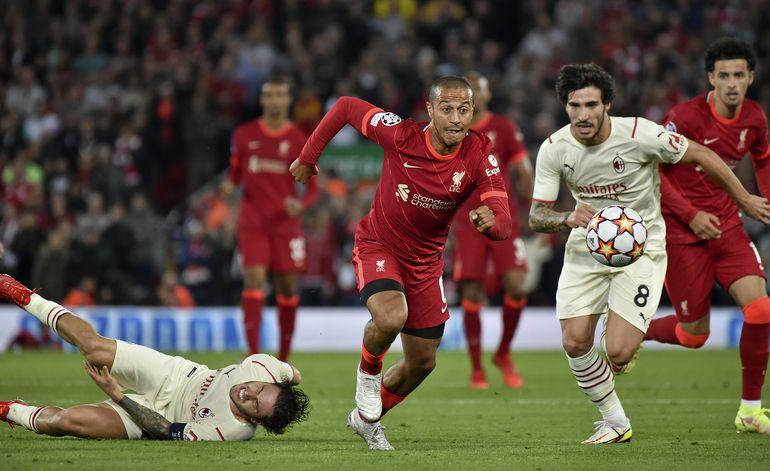 Gol de Haaland da victoria al Dortmund en Turquía