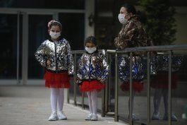 turquia enfrenta aumento alarmante de casos de covid-19