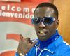 'Díaz-Canel, te vas bajanda': así es el nuevo tema de Chocolate MC