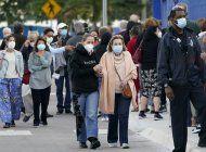 cifra mundial de muertos por el virus supera los 2 millones