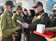 general lazaro alberto alvarez casas es el nuevo ministro de interior en cuba