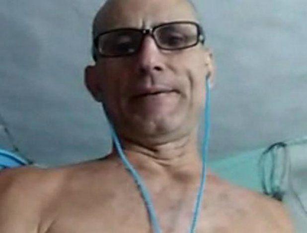 El régimen cubano libera a José Daniel Ferrer