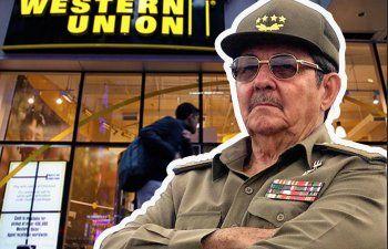 El Gobierno cubano sustituye Fincimex por Redsa para gestionar las remesas