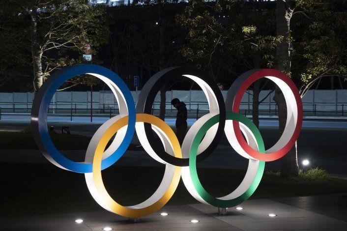 Versión: Hotel albergará a atletas olímpicos con COVID-19