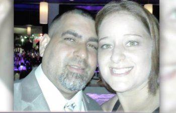 Un cubano residente en La Pequeña Habana acusado de asesinar a su esposa a puñaladas
