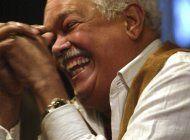 muere miguel algarin, fundador del nuyorican poets cafe