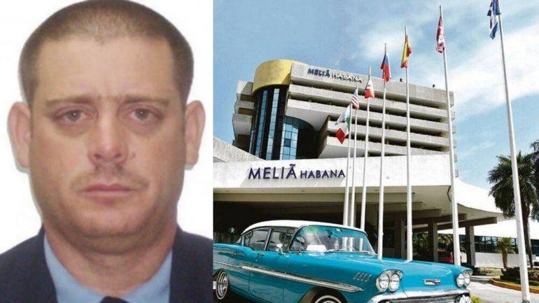 Meliá niega culpabilidad en accidente de elevador que costó la vida a un cubano