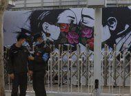 reporte chino acusa a eeuu de causar desastres humanitarios