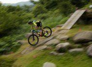 pasa del ciclismo de montana en tokio al esqui en beijing