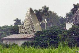 Vladimir Putin cerró la base de radioescucha en Lourdes, La Habana, para complacer a EEUU.