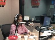 murio lourdes d´kendall, veterana de la radio cubana en miami