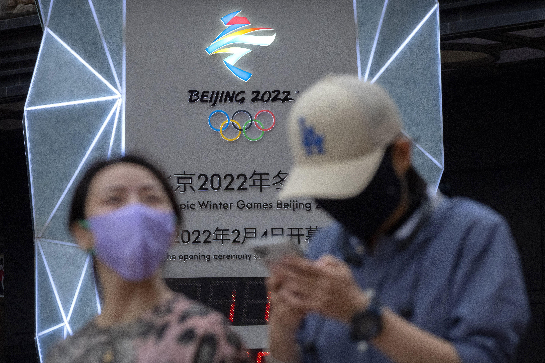 medidas contra covid ponen en jaque a la economia de china