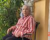 Nuevo giro en el caso de desalojo de la ex presa política cubana en Miami