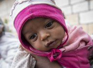eeuu expresa preocupacion por reportes de abusos en etiopia