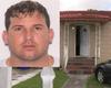 Policía de Miami revela la identidad del sospechoso de asesinar a un joven cubano de Miami