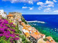 todo lo que hay que saber de calabria, la region mas genuina y menos conocida de italia