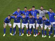 uefa busca aspirantes para una euro 2028 de 24 equipos o mas