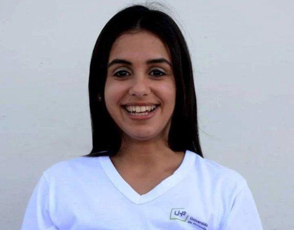 Revelan nuevos datos sobre la muerte de la estudiante cubana Claudia Canales Torres