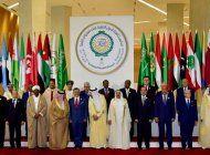liga arabe insto a cpi investigar crimenes de guerra de israel en jerusalen