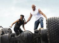 vin diesel dice que ?fast and furious? se acerca a su final