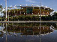 rio de janeiro sigue esperando el legado olimpico prometido