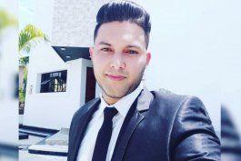 cubadebate critica la gestora de criptomonedas trust investing, sin mencionar la detencion de ruslan concepcion