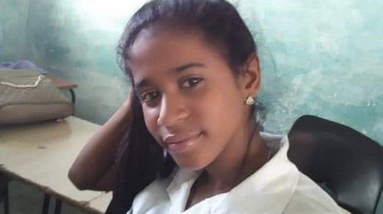 Protestas en Cuba: condenan a una adolescente de 17 años a 8 meses de prisión por las manifestaciones en la isla