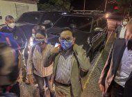 guatemala: lucha anticorrupcion agoniza con salida de fiscal