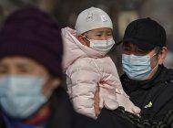 shanghai impone confinamiento a dos destacados hospitales