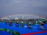 era hora: creciente presencia gay en los juegos olimpicos