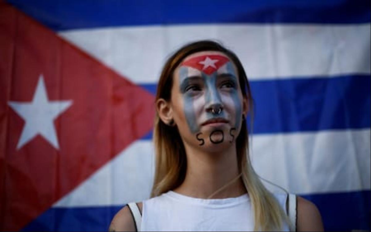 el new york times destaca la creciente popularidad de los podcast en cuba