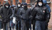 ONU: Pandemia de COVID-19 redujo número de migrantes