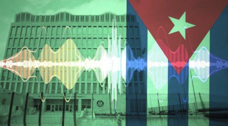 Más de 130 norteamericanos han sido afectados por los misteriosos ataques, causantes del llamado Síndrome de La Habana