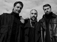 swedish house mafia regresa con nueva musica y gira