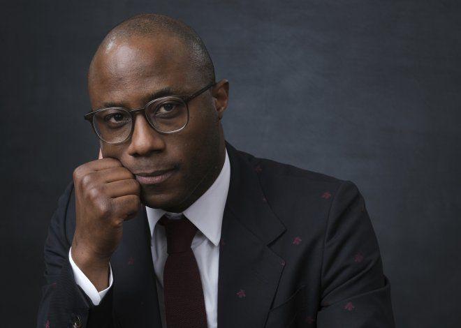 """Jenkins logra épica inquebrantable: """"Underground Railroad"""""""