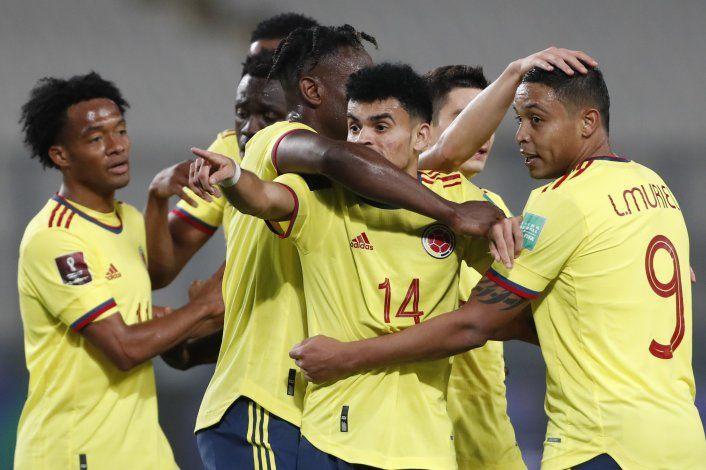 Copa América: Brasil intenta repetir otra vez en casa