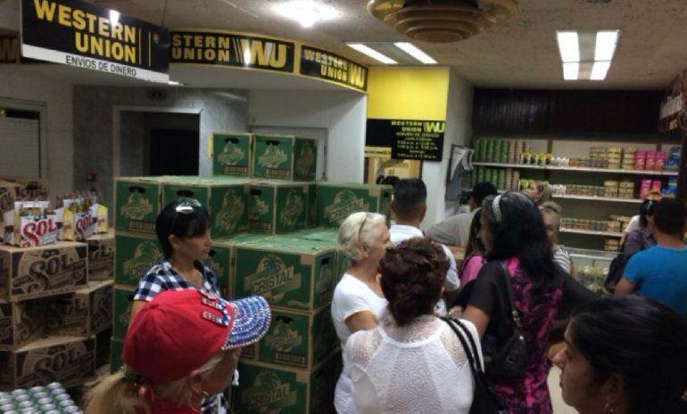 ¿Envío de remesas desde EEUU a Cuba podría estar llegando a su fin?