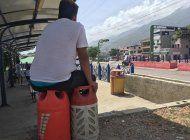 cocina electricas de moda en venezuela  por la falta de gas