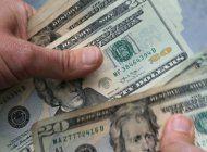 Cuba impedirá los depósitos en dólares