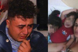 exclusiva: habla padre de ninos cubanos que desaparecieron mientras intentaban llegar en una embarcacion a miami