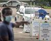 Administración Biden limita el envió de suministros de tratamiento de Anticuerpos  Monoclonales al estado de la Florida