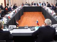 18 paises suscriben declaracion en defensa de la carta de las naciones unidas