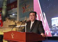 surcorea dice que norcorea ha lanzado proyectil al mar