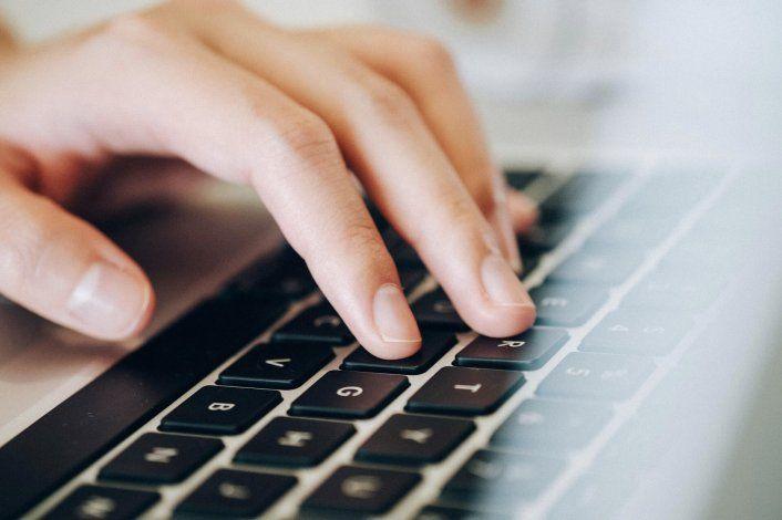 Extienden fecha límite para solicitar subsidio para pago de internet