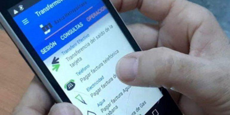 Transfermóvil en problemas: cubanos reportan fallas para pagar facturas