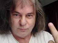 el realizador cubano eduardo del llano se despide de facebook con critica a patria y vida