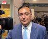 Comisión de Miami decide terminar el empleo del suspendido Jefe de Policía, Art Acevedo